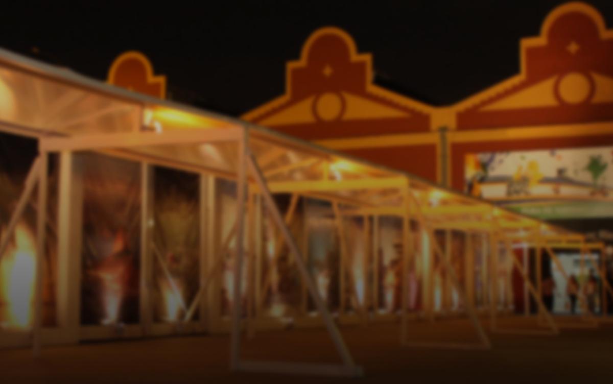 Background Feira dos Paraibas