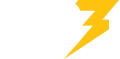 Logo GR3 Energia