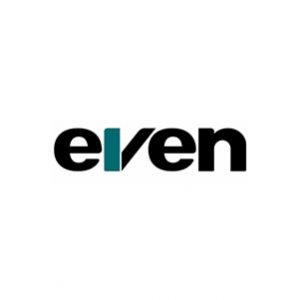 Logo da Even