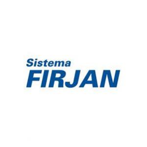 Logo da FIRJAN
