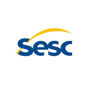 Logo do SESC